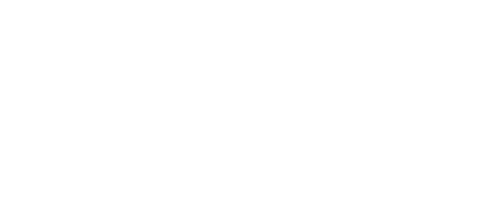Arlington Pet Care Hospital